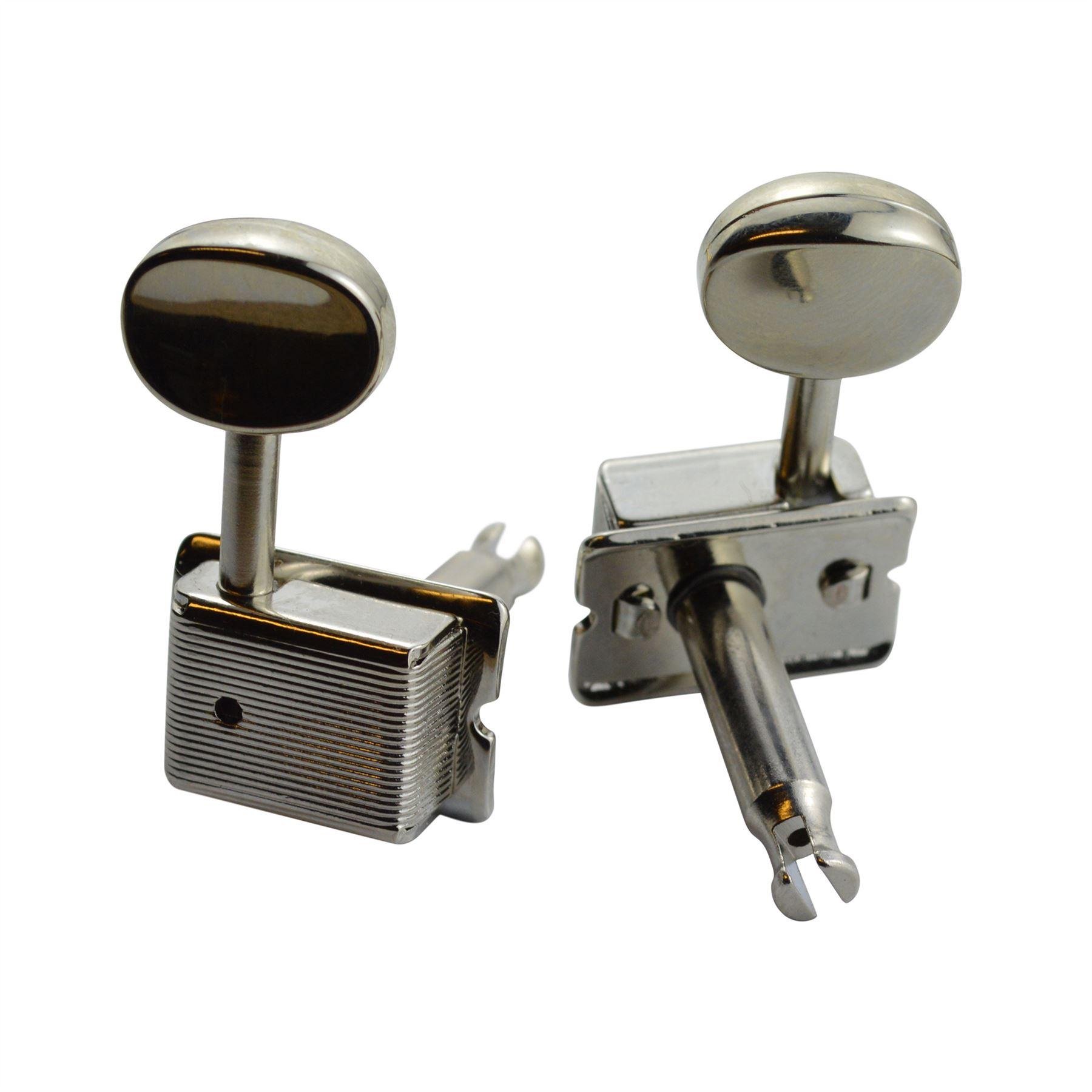 split machine ebay