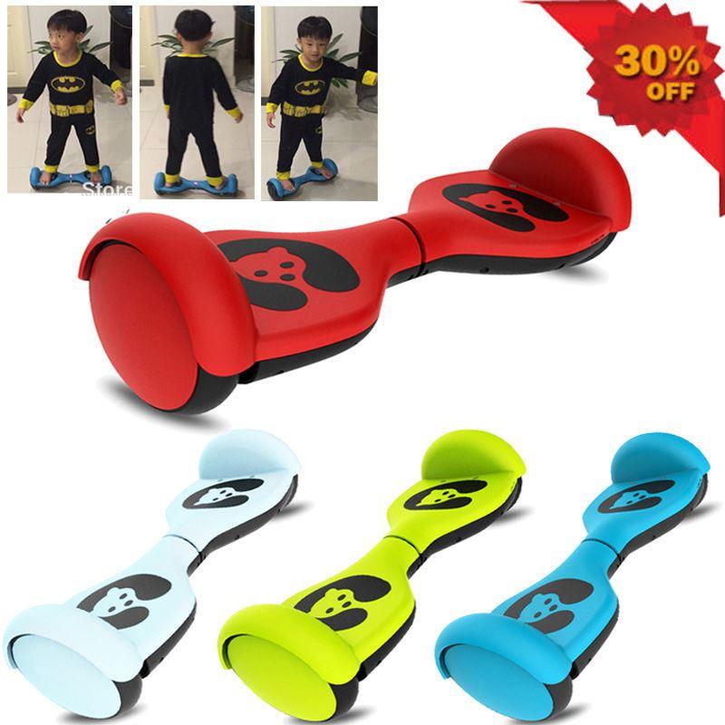 85 Segway Outdoor Toys Activities Ebay