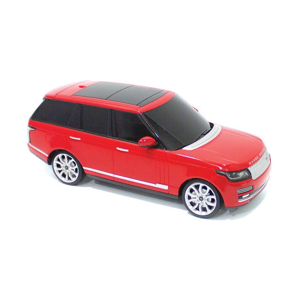 Range Rover Radio Ebay Autos Post
