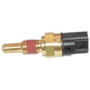 B D E Eb F Bd Be Bbb on Ford Focus Cylinder Head Temperature Sensor