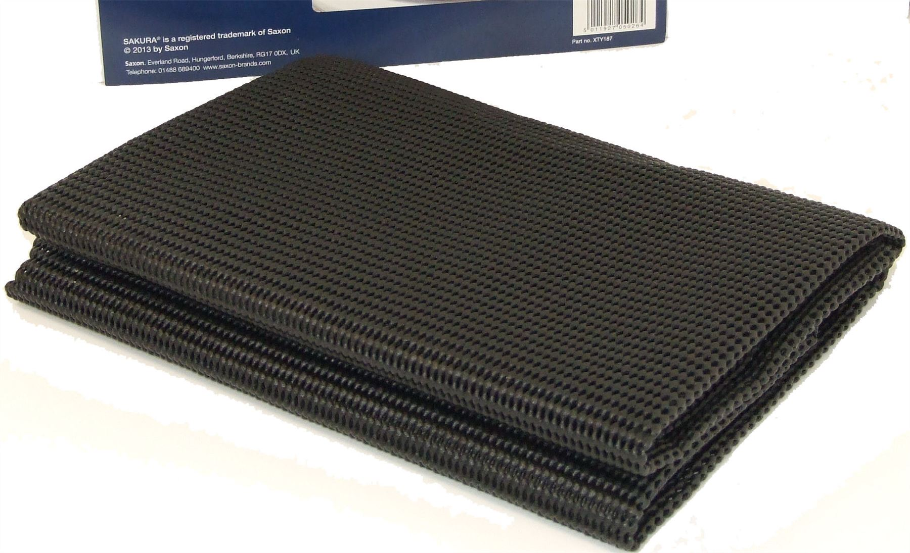 New Extra Large Anti Non Slip Gripper Protection Mat
