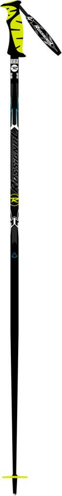 Rossignol-Pursuit-70-Ski-Poles-Black-2014
