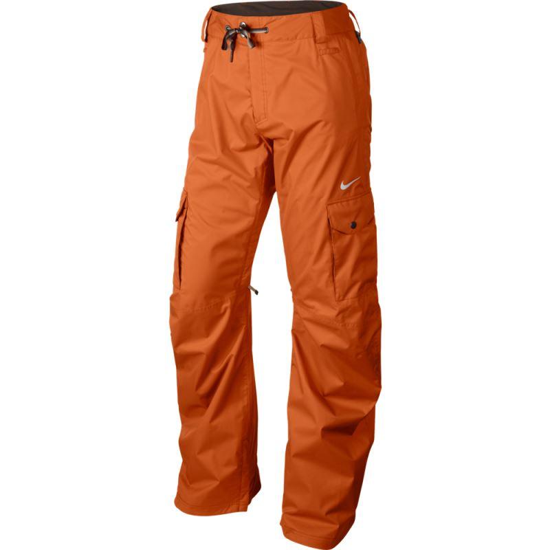 Cargo Urbano Nike Naranja 2014Ebay Budmo Pantalones CdeBxo