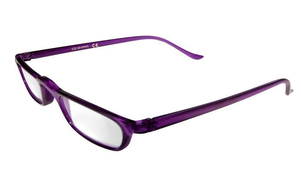 reading glasses unisex mens trendy designer
