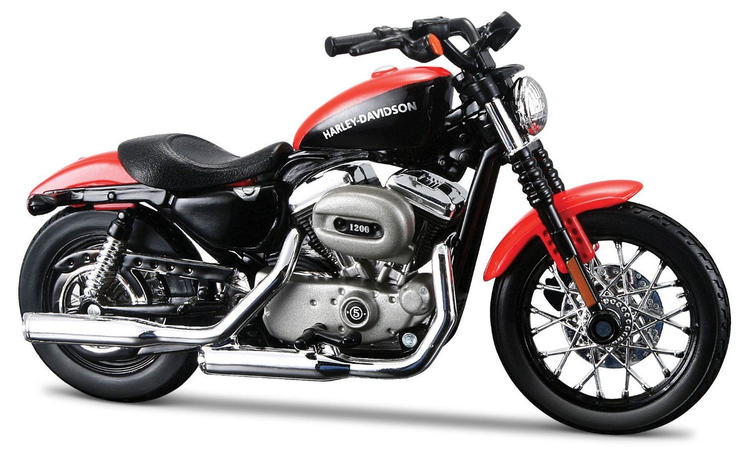 harley davidson diecast motorcycles series 28 1 18. Black Bedroom Furniture Sets. Home Design Ideas