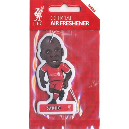 Baby Gift Baskets Liverpool : Liverpool f c official football christmas father birthday