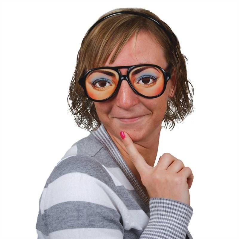 best online eyeglasses store  email:cofystore