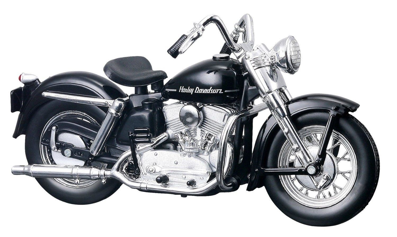 harley davidson motorcycle series 30 1 18 by maisto 31360 model motor die cast. Black Bedroom Furniture Sets. Home Design Ideas