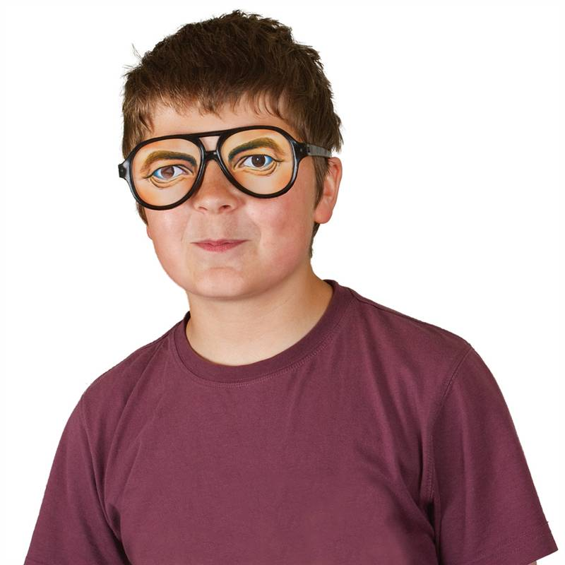 eyeglasses in style  fake eye specs