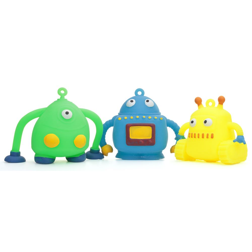Toys For Autism Special Needs : Squeezy squishy squidgy squuze toys for stress sensory