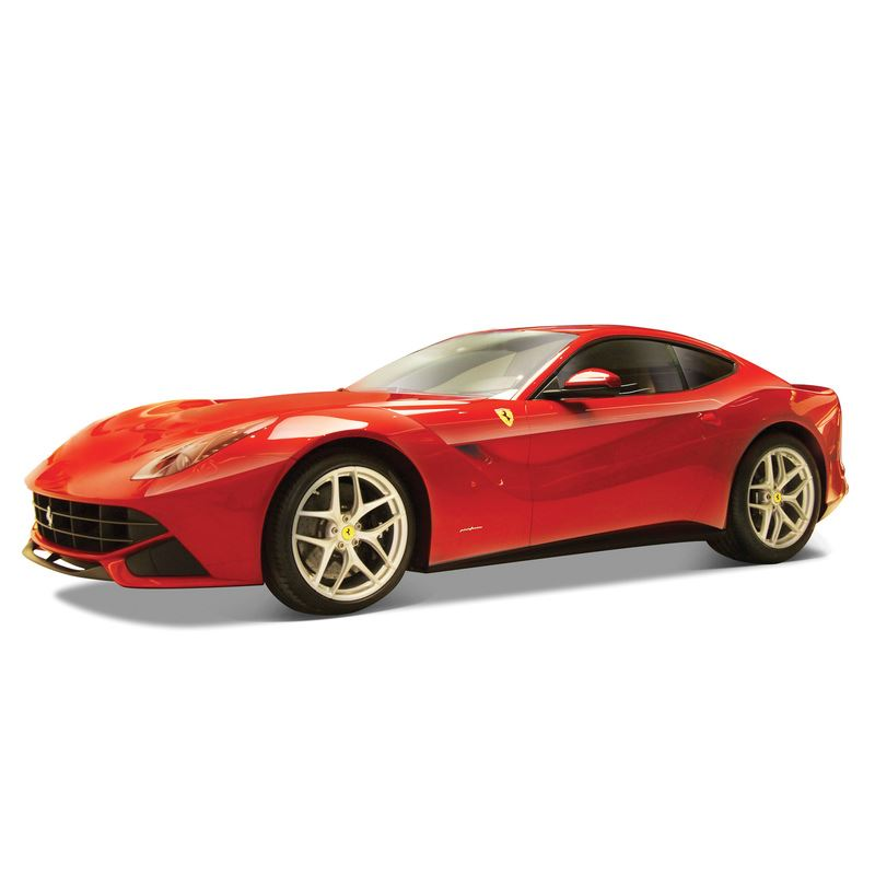 lamborghini huracan remote control car 2017 2018 cars reviews. Black Bedroom Furniture Sets. Home Design Ideas