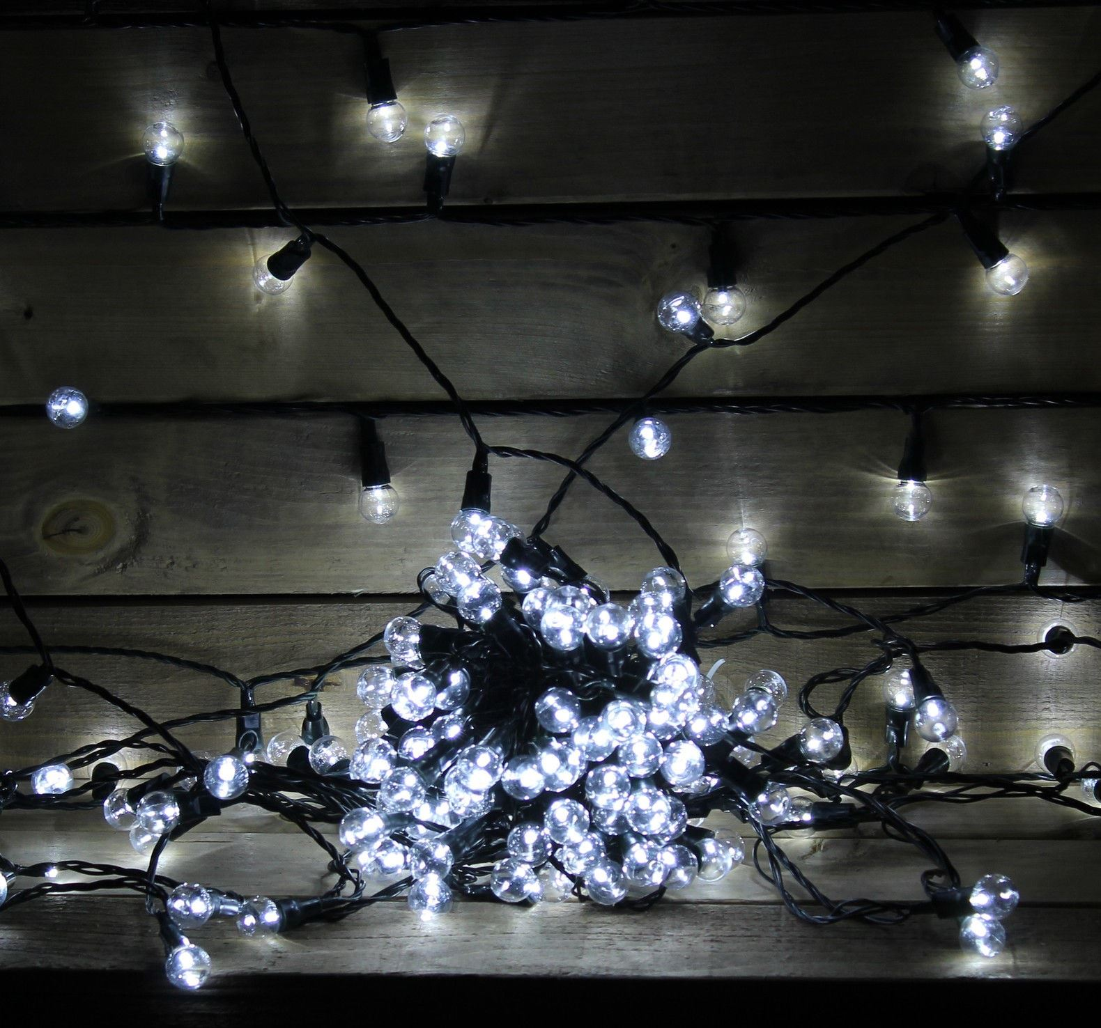 Indoor String Lights Diy : NEW CHRISTMAS 70 BERRY INDOOR FESTIVE STRING FAIRY LIGHTS XMAS OUTDOOR HOUSE eBay