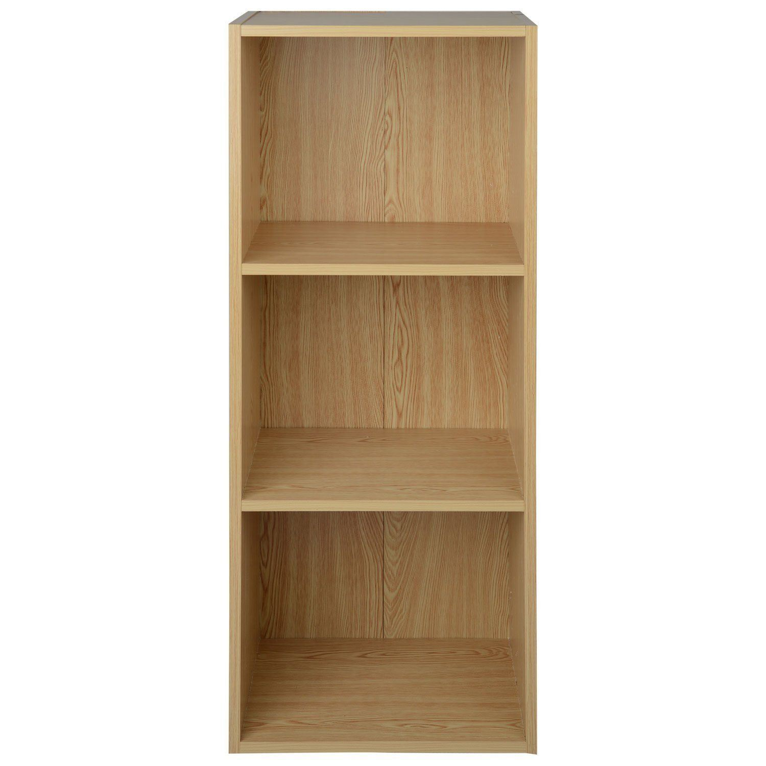 Cedar Shelving Unit