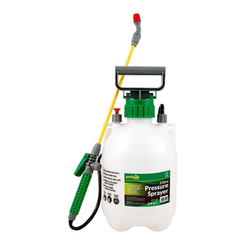 pressure weedkiller sprayer garden spray bottle knapsack. Black Bedroom Furniture Sets. Home Design Ideas