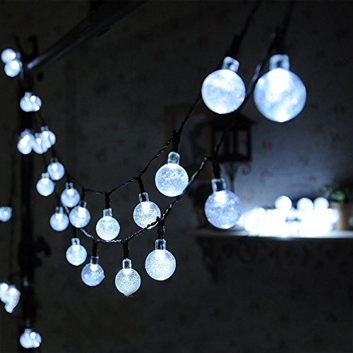 NEW CHRISTMAS 70 BERRY INDOOR FESTIVE STRING FAIRY LIGHTS XMAS OUTDOOR HOUSE eBay