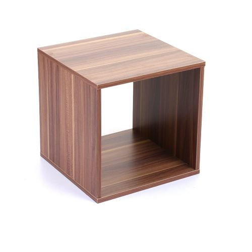 Wooden Cube Bookshelf 28 Images Wooden Cube Bookcase