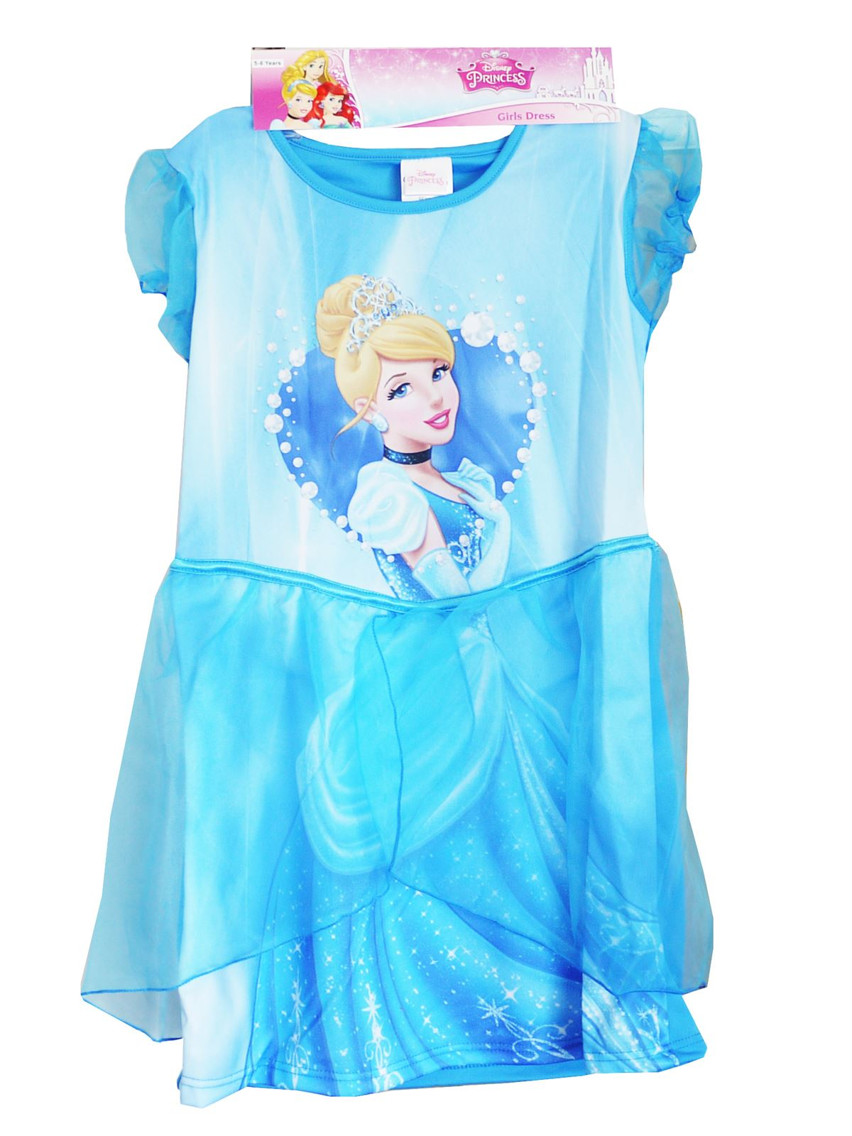 frozen dress up games Online. Welcome to the Frozen dress. Frozen is a American 3D computer-animated musical fantasy-comedy movie created by Walt Disney Computer animation Studios and launched by Walt Disney Pictures. It is the 53rd computer animated attribute in .