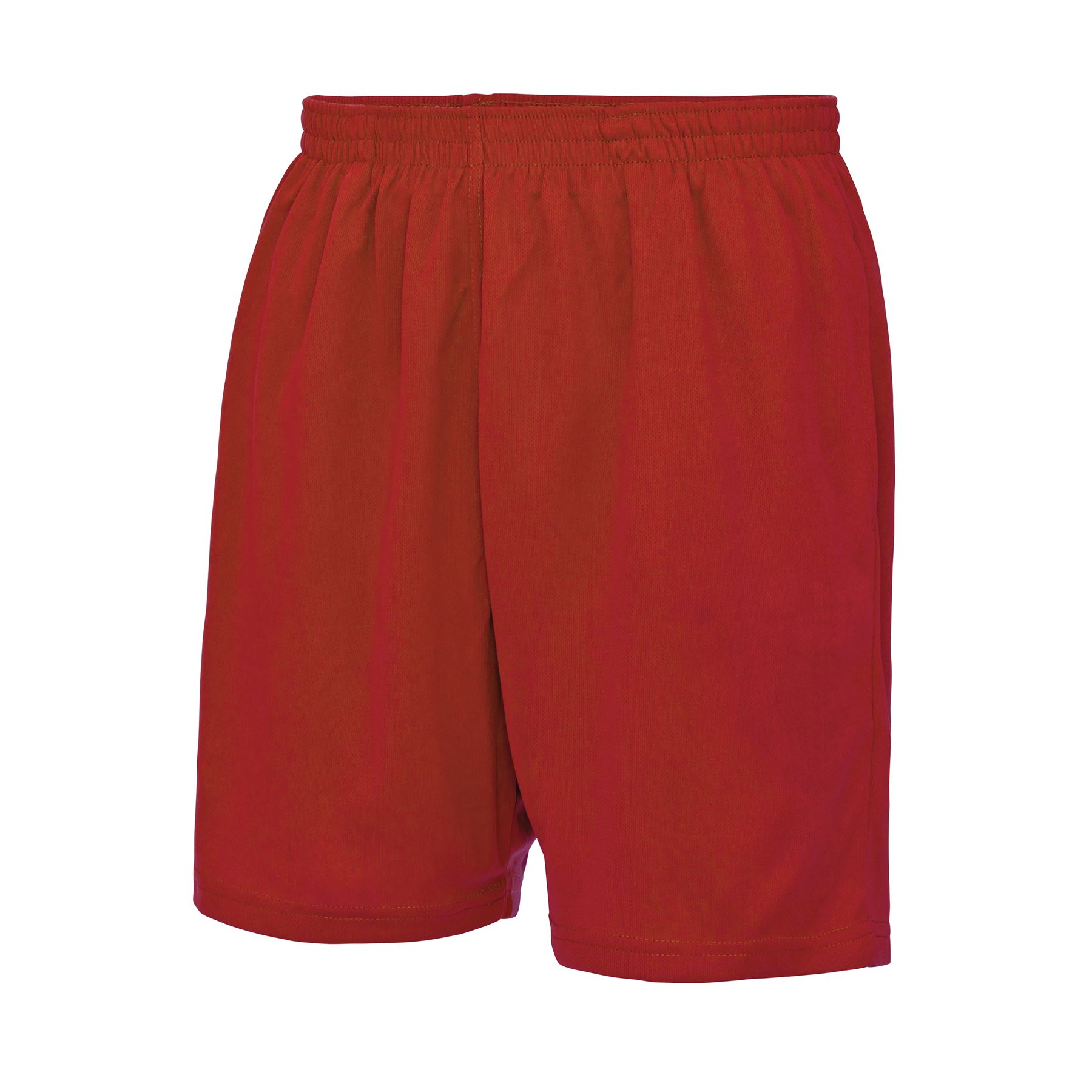 Board shorts are an essential wardrobe item wherever there is water and fun. The best board shorts should blend in with any vibe, from the pool, to the lake, to the beach. Buy the Alki'i Men.
