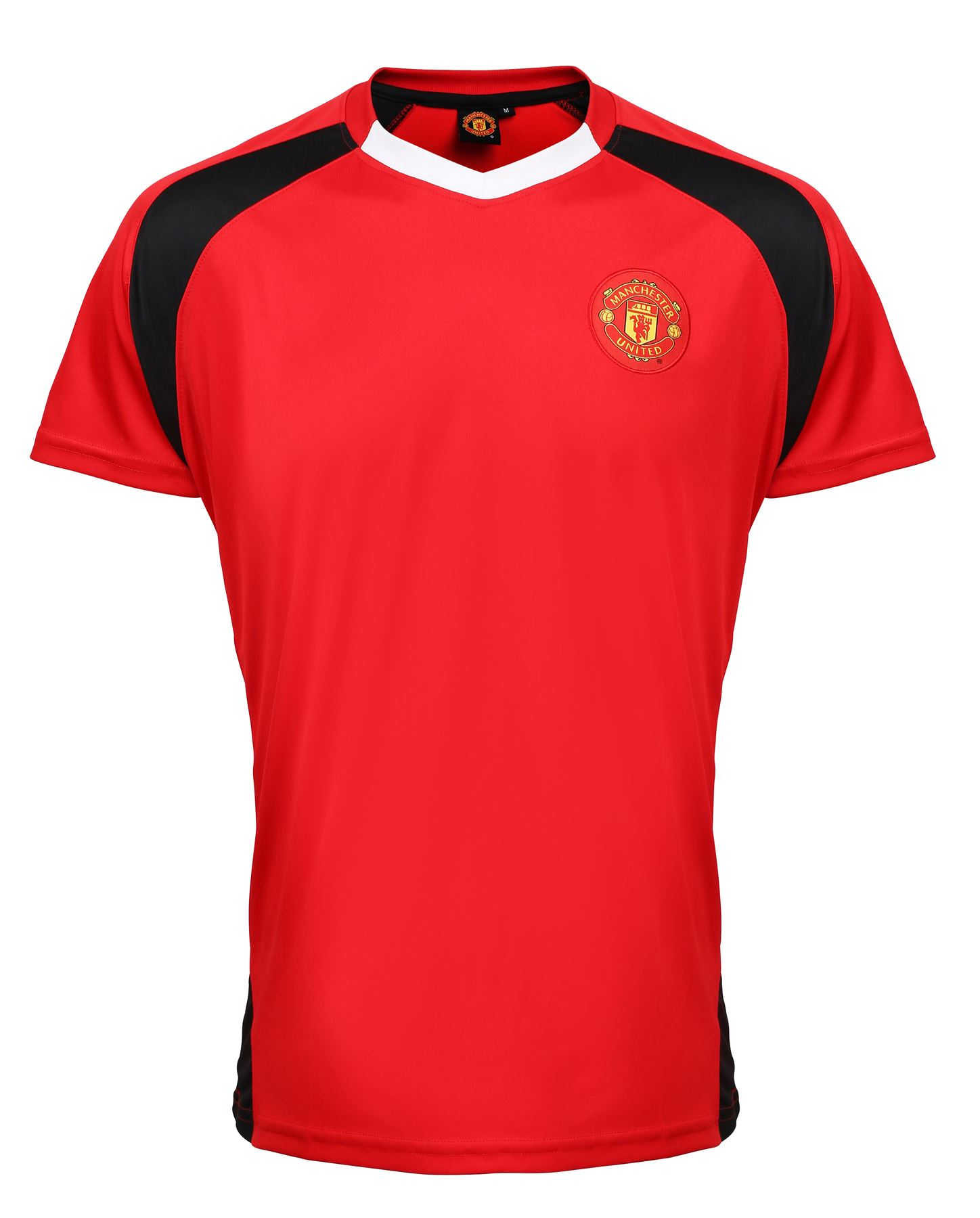 367e90c3d17 Manchester United Signed Shirts Ebay
