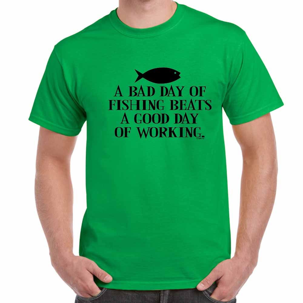 For the Funny t shirt