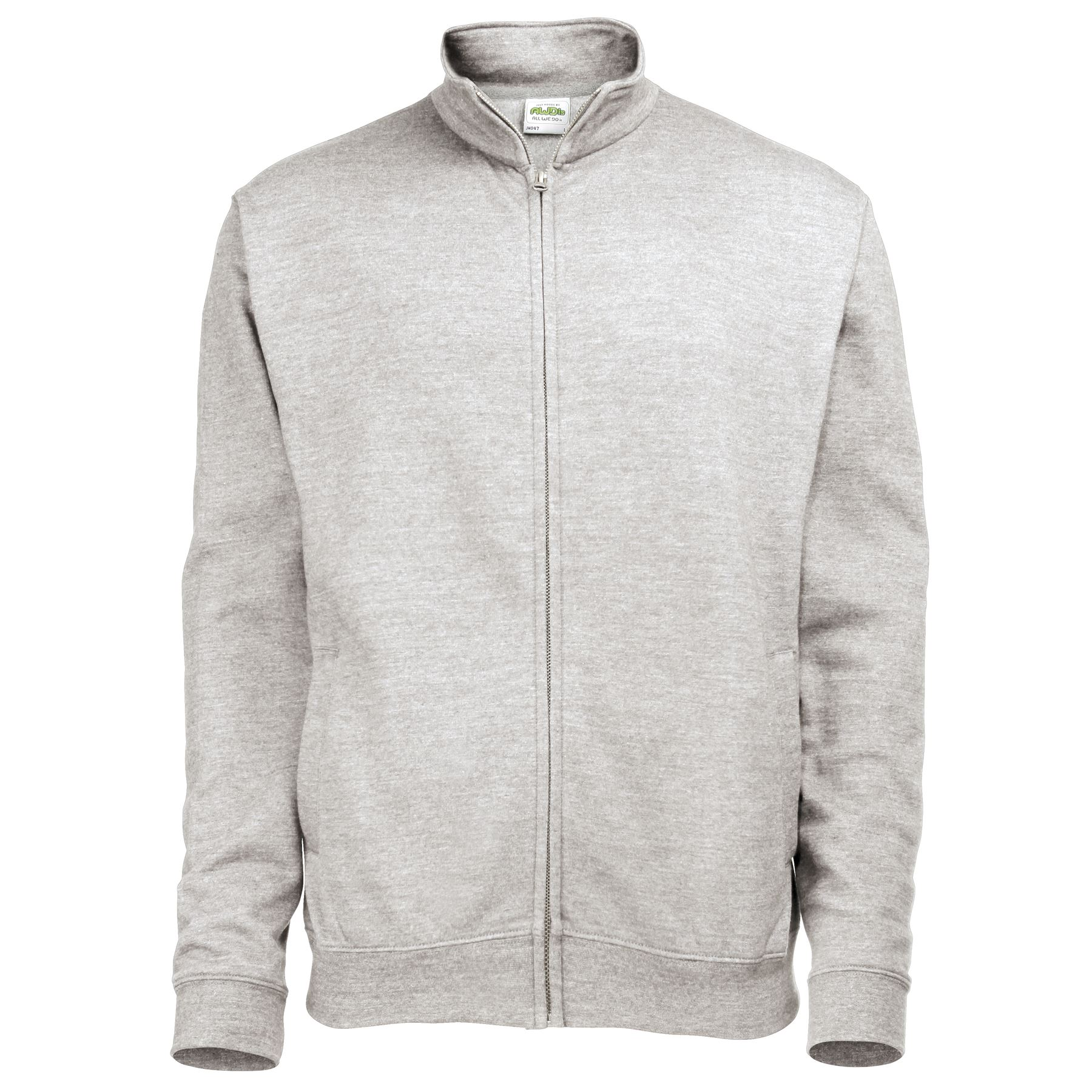 Sports Hoodies and Fleece. Complete your active wear rotation with sports hoodies and fleece. From full-zip to pullover styles, find the perfect addition to your comfortable wardrobe. Whether you're looking for patterned or solid colors, our selection has something to suit your taste.
