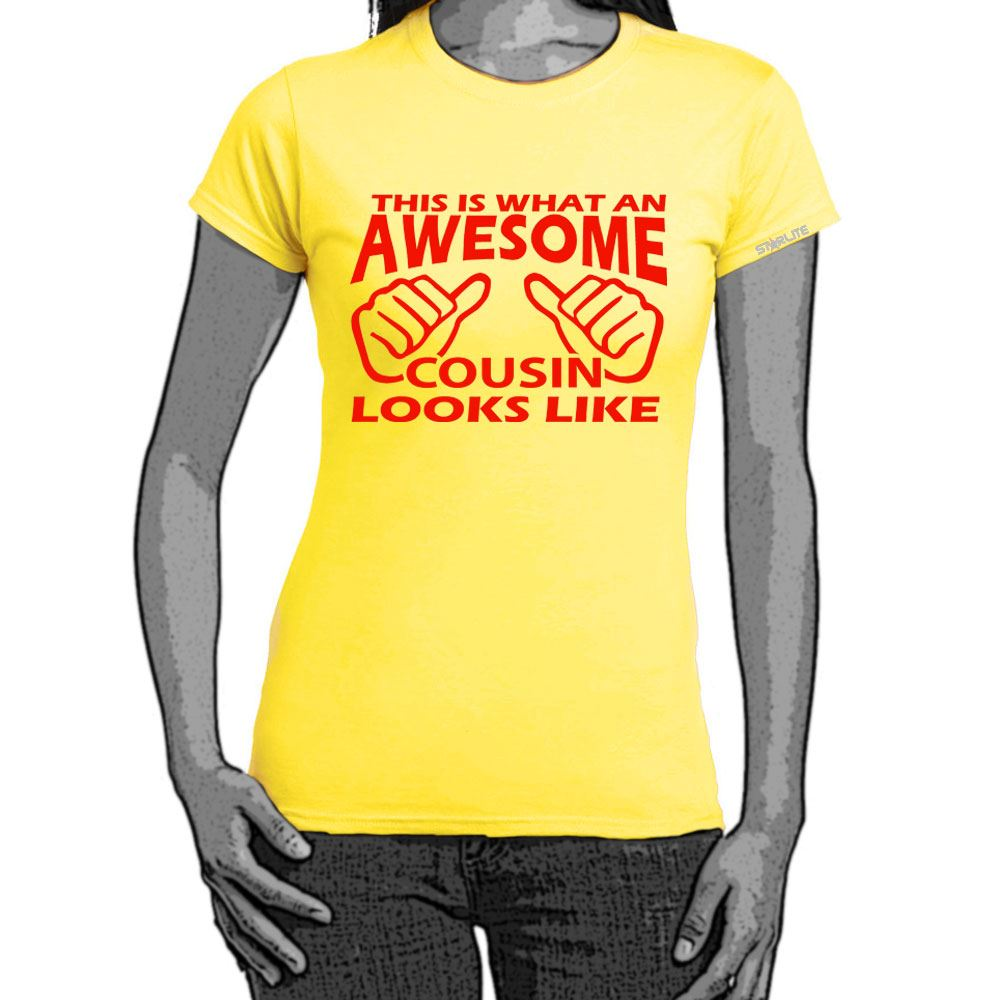 starlitewomens funny sayings slogans t shirtsawesome