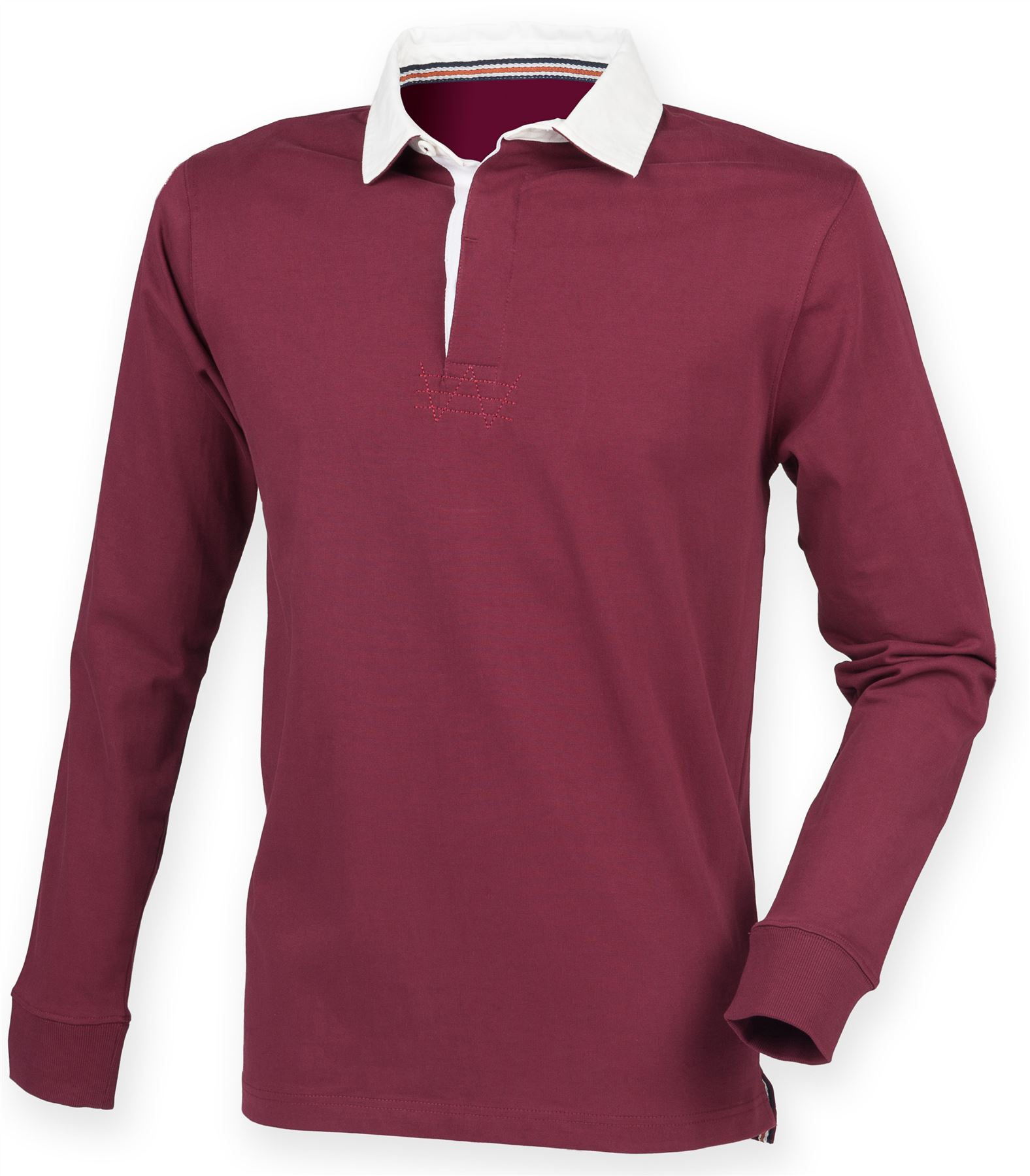 Perfect for the office, our Women's Plus Size Shirts are functional and stylish.