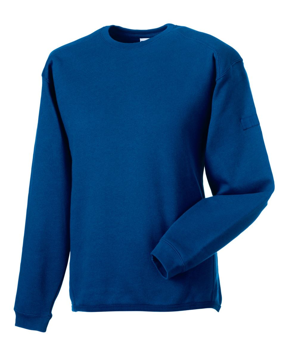 Find great deals on eBay for heavy duty sweatshirts. Shop with confidence.