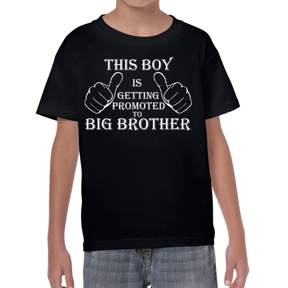 Clothing store slogans