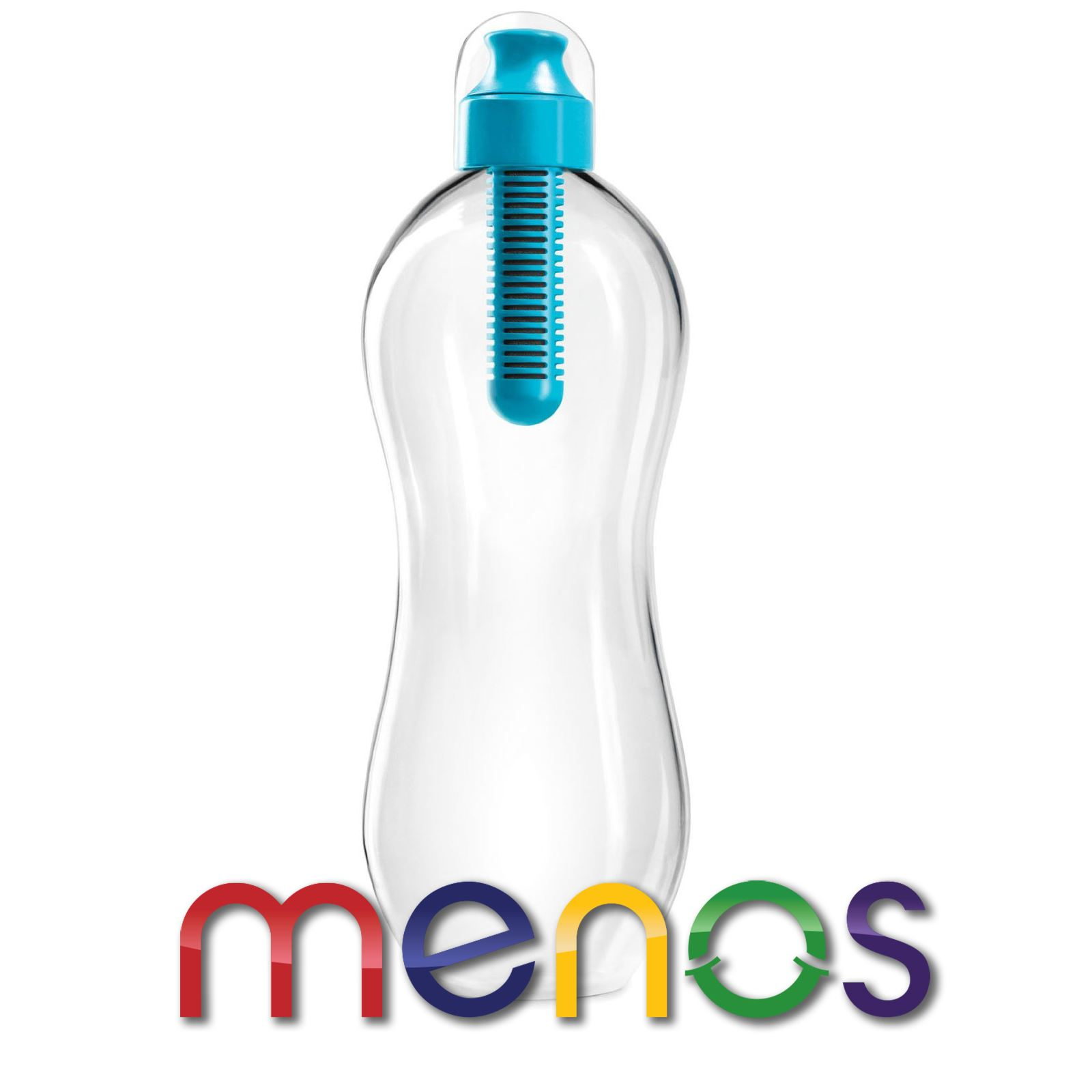 Water-Bobble-Hydration-Filter-Bottle-1-Litre-BPA-Free-Filter-As-You-Drink