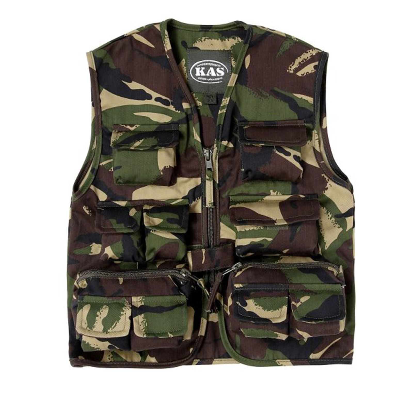 We will outfit the kids in some of the most unique kids camouflage that they can wear from head to toe. You can find a wide collection of the coolest kids fatigues, safari vest, kids boots, camo caps, backpacks, tents, canteens, compasses army helmets, toy .