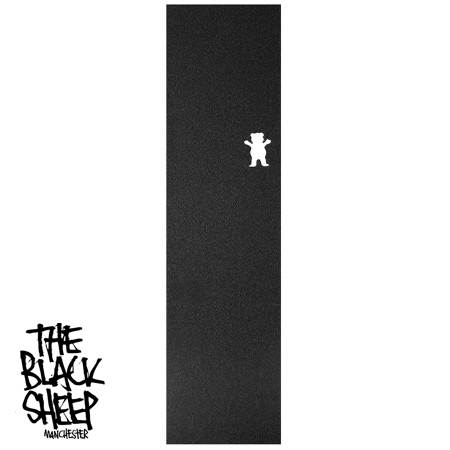 how to cut out griptape