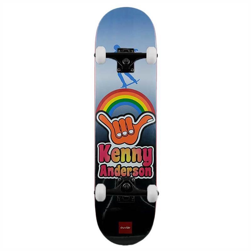 Skateboard Buying Guide - Warehouse Skateboards