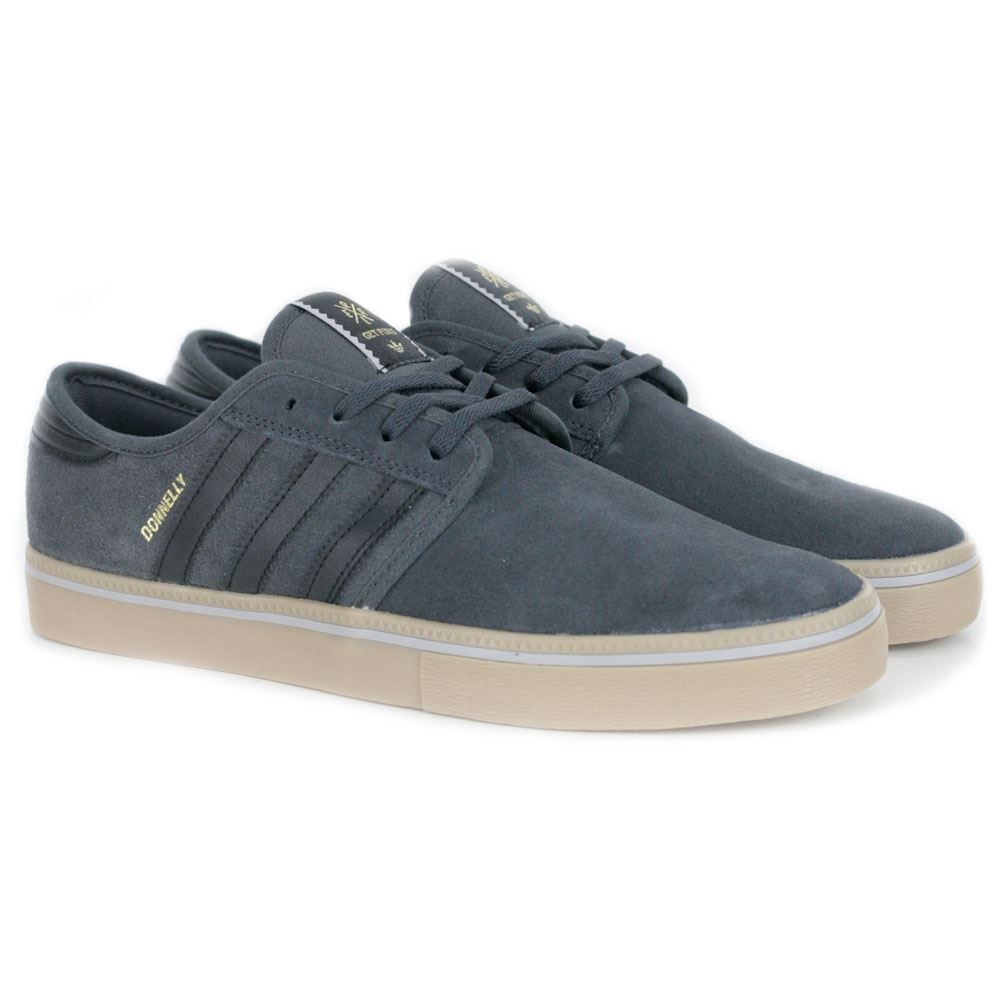 Sheep Skate Shoes For Sale