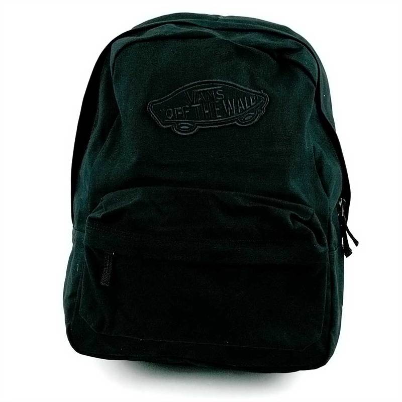 Sporting Goods > Skateboarding > Backpacks, Rucksacks & Bags
