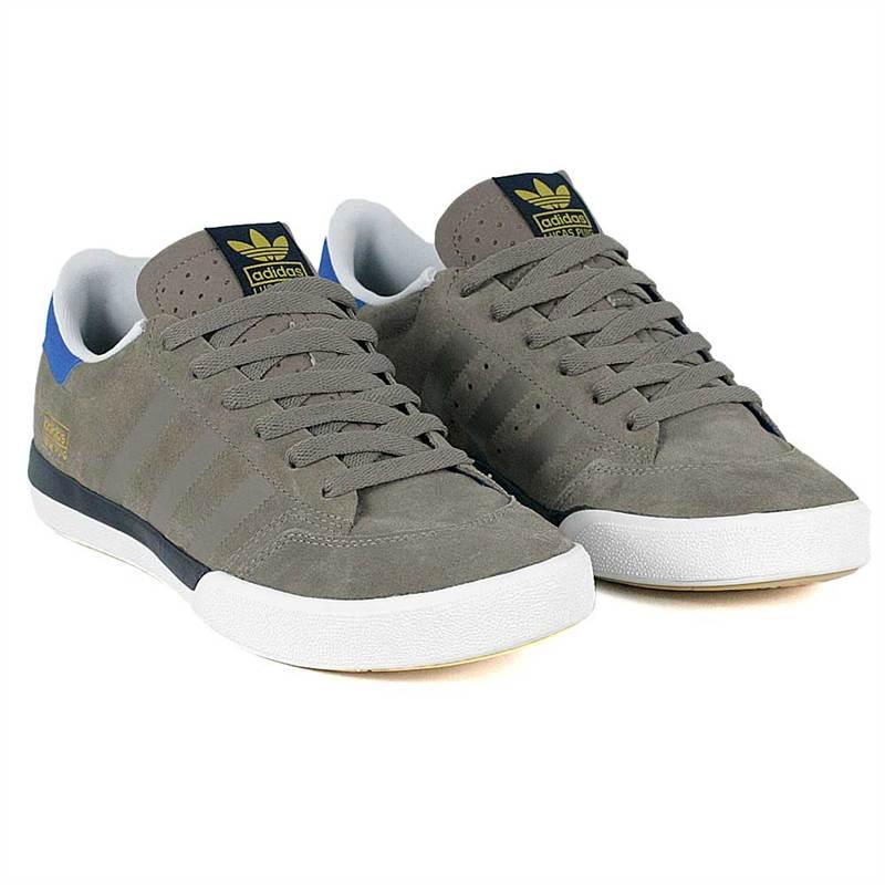 Adidas Lucas Puig Pro Shoe