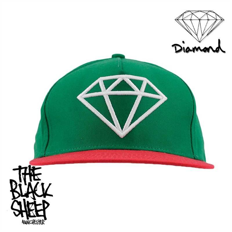 diamond skateboards logo - photo #17