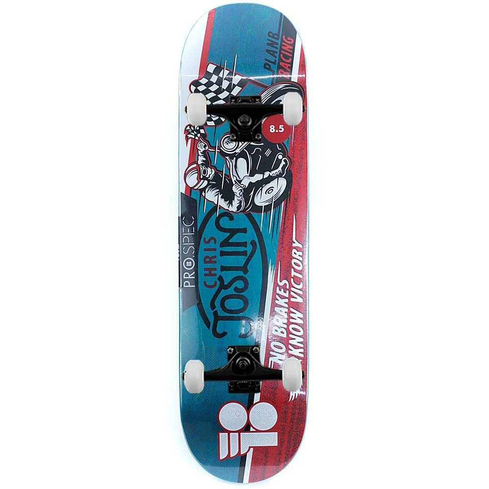 Plan B Skateboards Ebay
