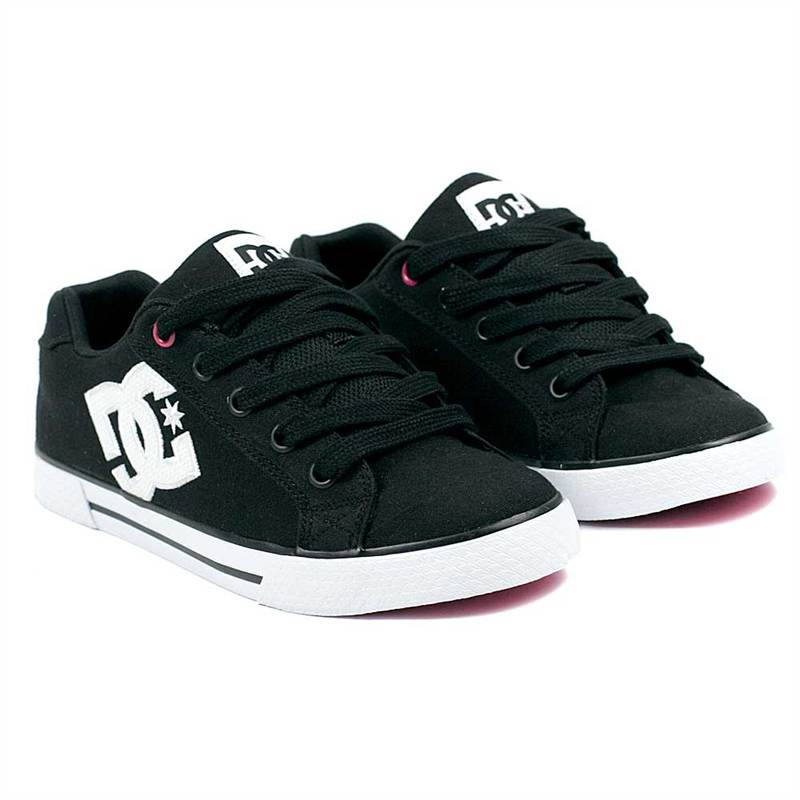 Shop a wide selection of DC Shoes Men's Control Snowboard Boots at DICKS Sporting Goods and order online for the finest quality products from the top brands you kampmataga.ga: $