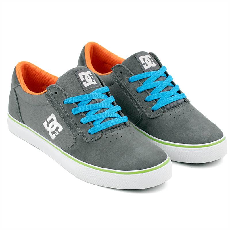 DC Sale Men's Shoes. Skate shoes from top brands like Nike SB, Vans, Converse, Supra, Adidas, Lakai, and more sneakers at Zumiez. Shop shoes, footwear, and high tops for guys, girls, and boys.