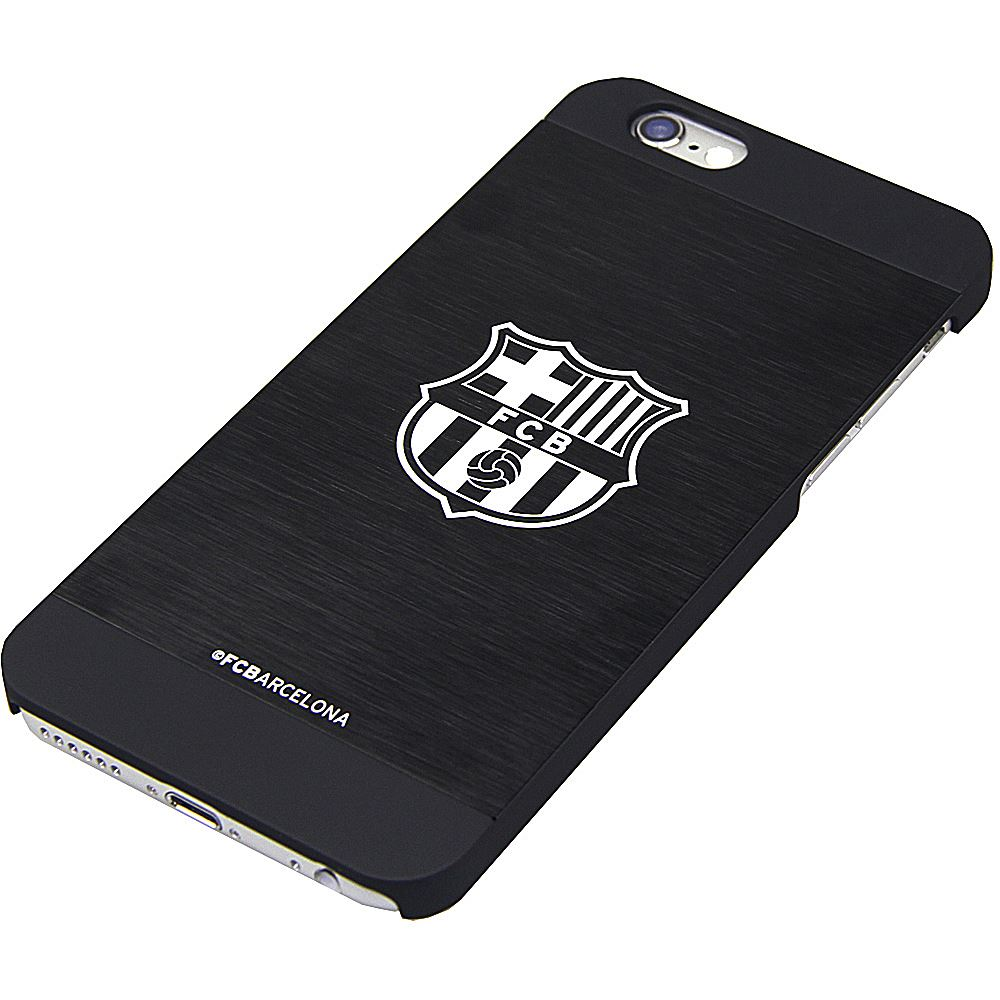 Coque Iphone S Barcelone
