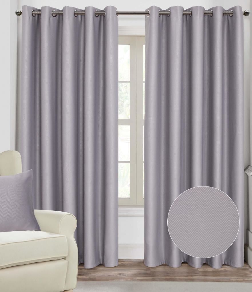 Green Velvet Curtain Panels DIY Blackout Curtains
