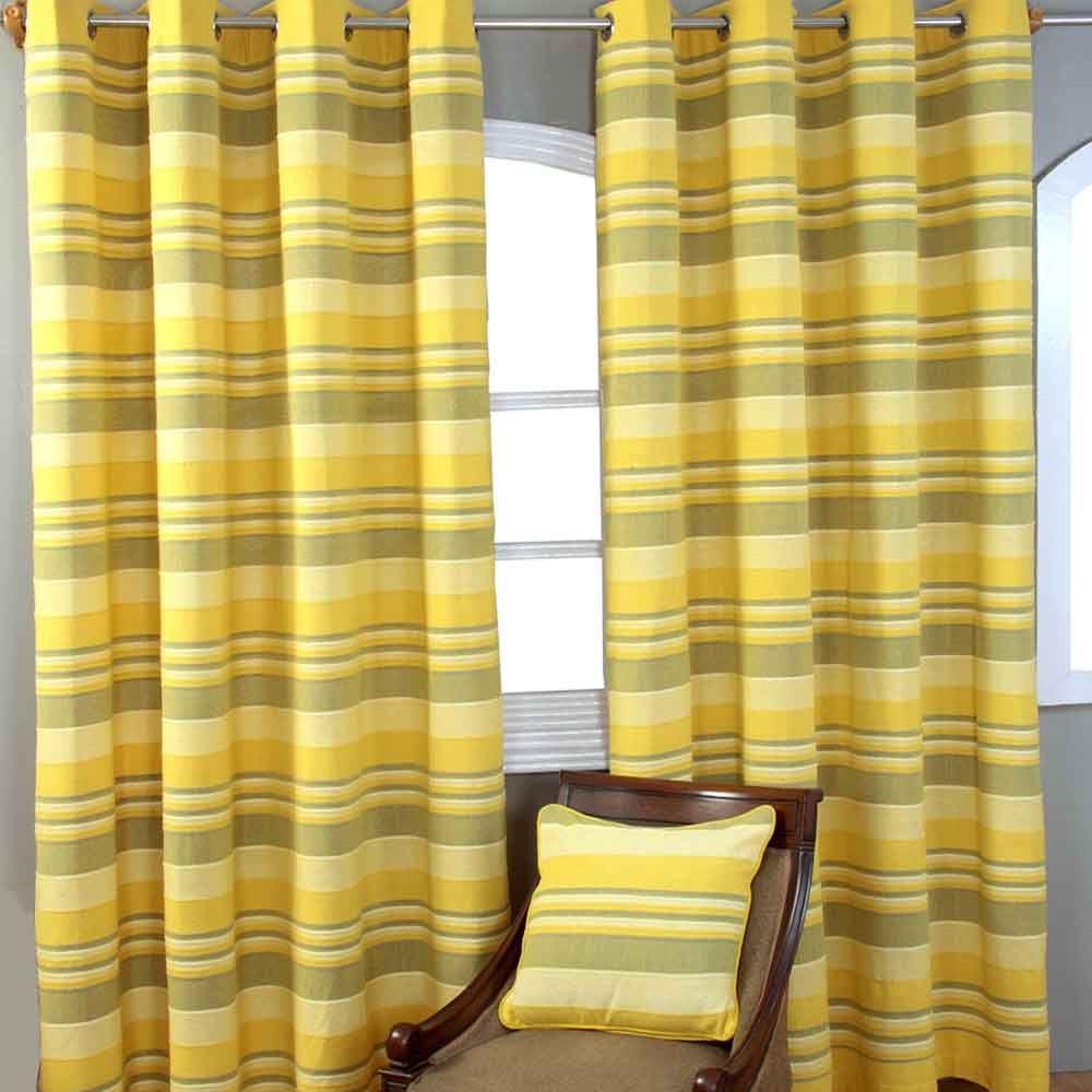 Cheap black out curtains