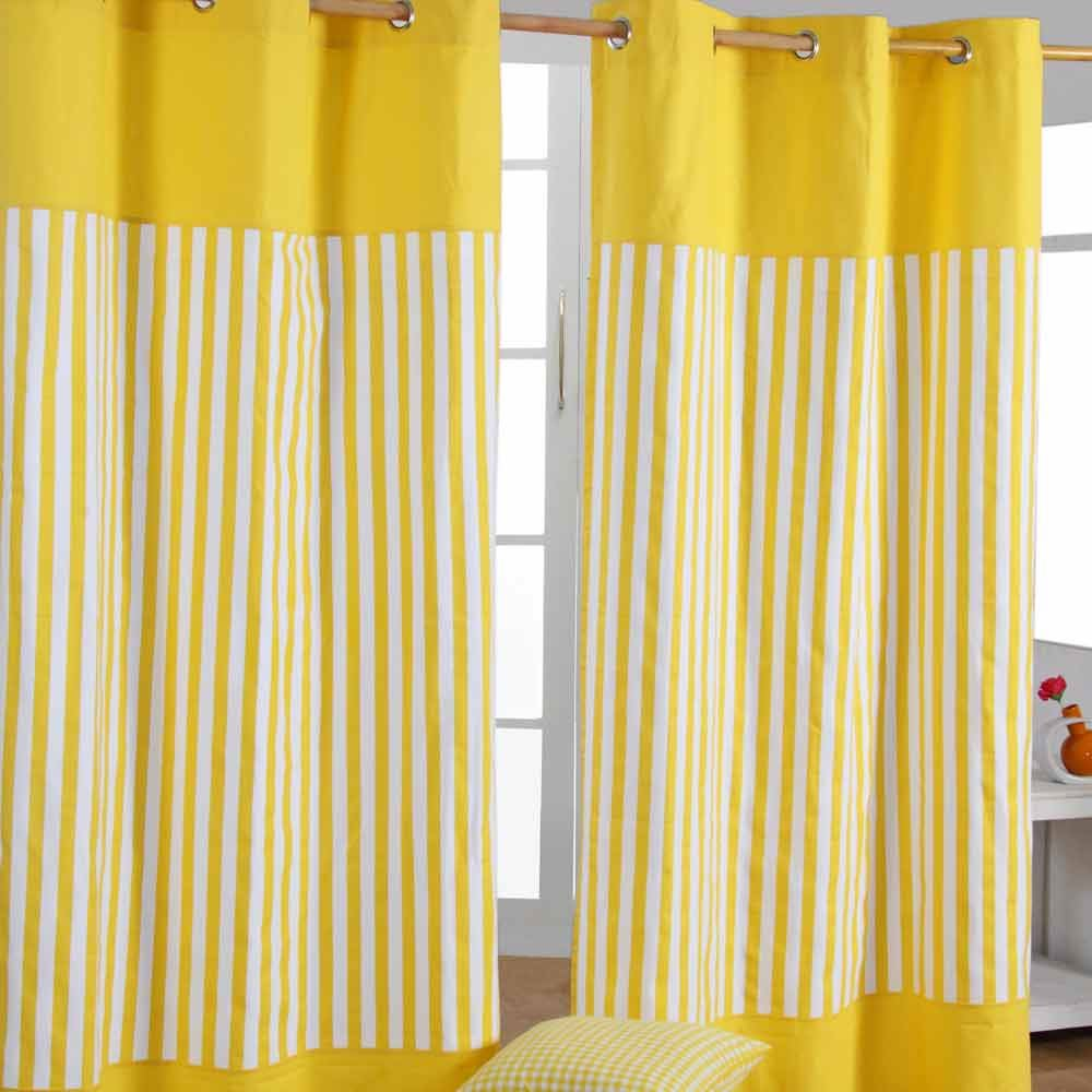 Kids Curtains. In our website, there are a lot of children curtains for you to choose, I'm sure you can choose the curtain which are liked by all kids, which could make the 5/5().