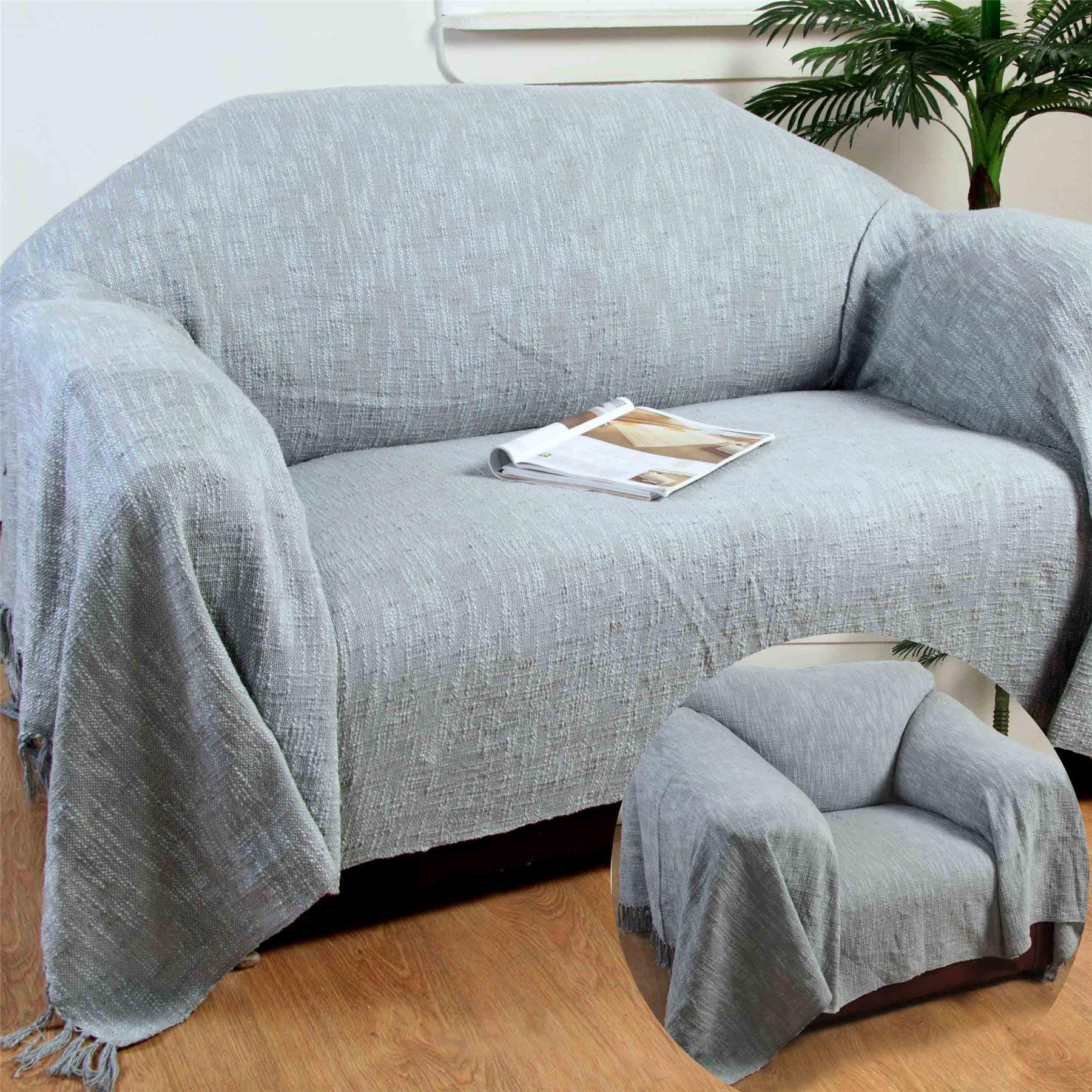 Grey Throw For Sofa TheSofa : 45dd4450 2db2 4a34 a082 576ac7b8b74d from thesofa.droogkast.com size 1800 x 1800 jpeg 585kB