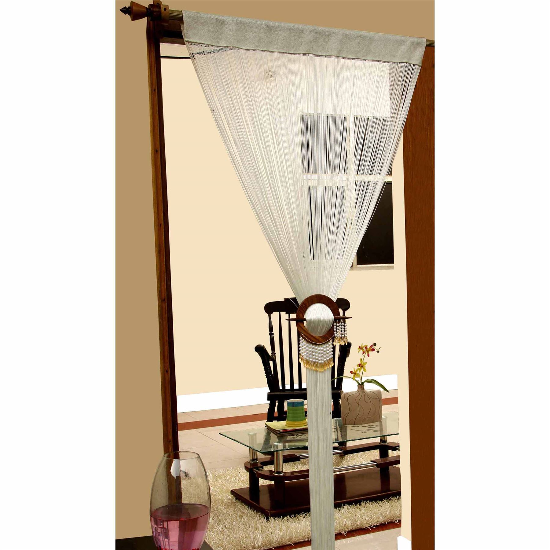 Waterproof Curtain For Shower Window Beautiful Curtain Room Divider