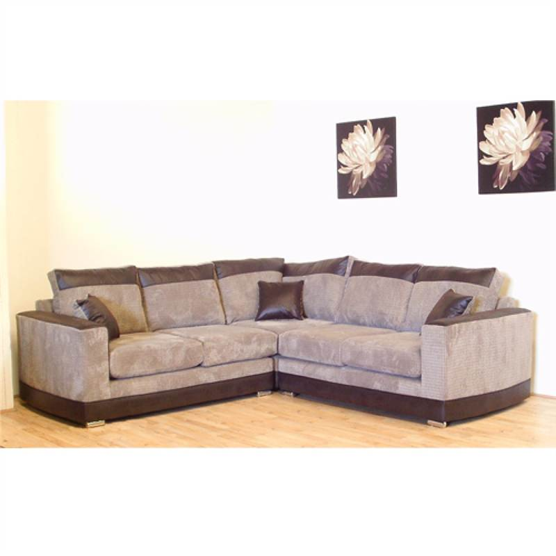 Corner Sofa Bed For Sale In Essex