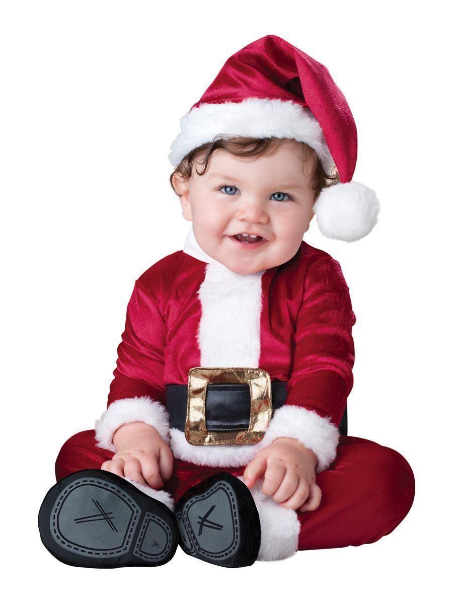 beb bebs beb navidad elfo de pap noel pelele disfraz completo