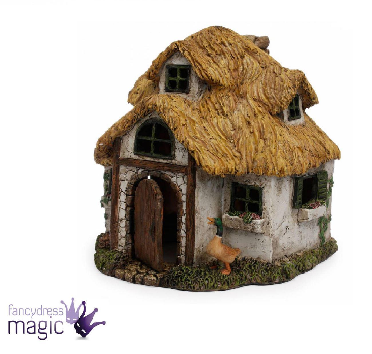 miniature micro mini fairy garden furniture accessory. Black Bedroom Furniture Sets. Home Design Ideas