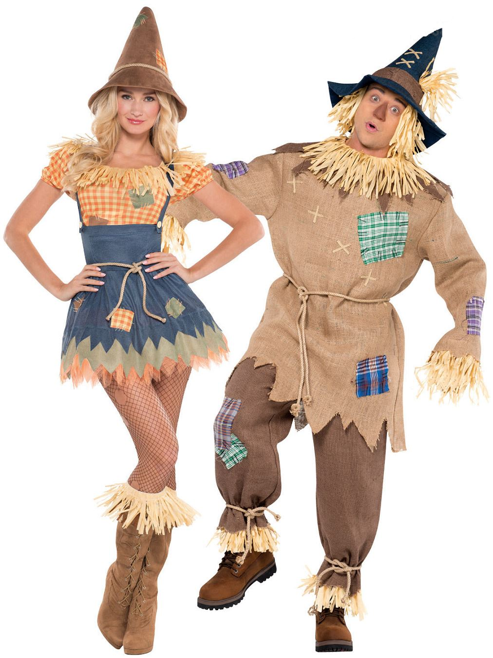 Amazoncom: adult costume wizard oz: Clothing, Shoes & Jewelry